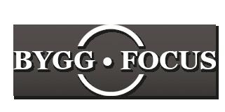 BYGG-FOCUS